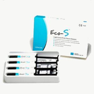Eco-S