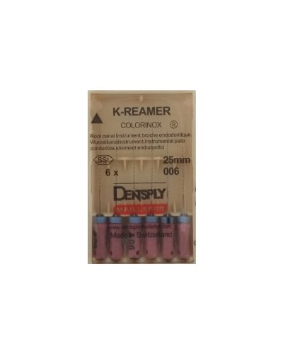 K-Reamer
