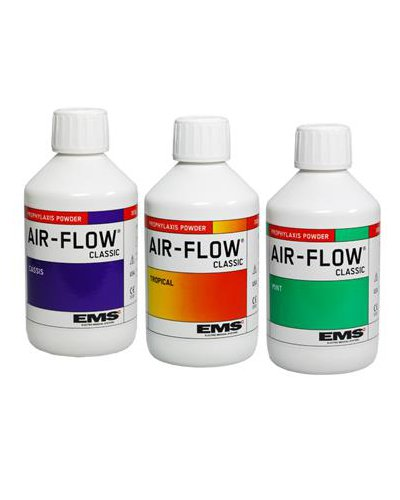 сода Air-Flow