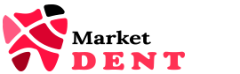 MarketDent