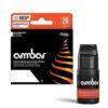 Ambar - адгезив от FGM - 6 мл