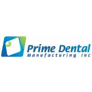prime-dental-logo