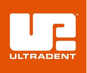 Ultradent dental